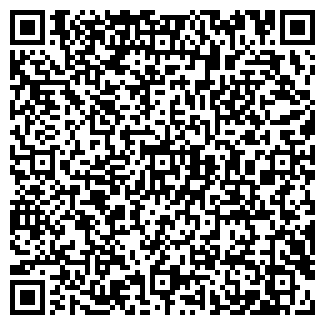 QR-код с контактной информацией организации Бестком, УП