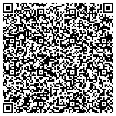 QR-код с контактной информацией организации ОСТ-Станкопром, Иностранное предприятие