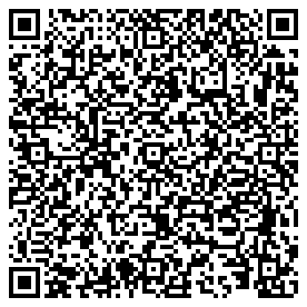 QR-код с контактной информацией организации № 2 ЦЕНТРАЛЬНАЯ РАЙОННАЯ БОЛЬНИЦА