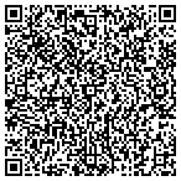 QR-код с контактной информацией организации Гранитэм, ООО