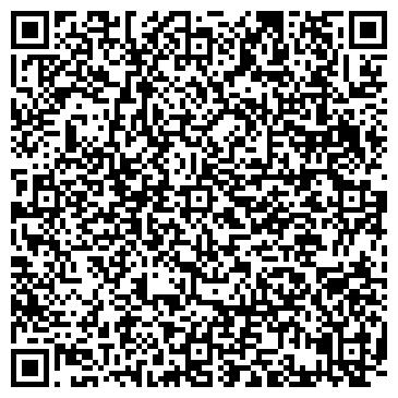 QR-код с контактной информацией организации Исакидис Гранитес, ИП