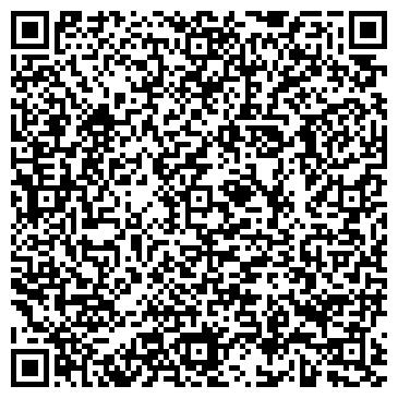 QR-код с контактной информацией организации Гранитный двор, Компания