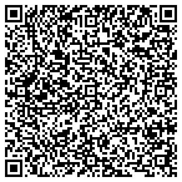 QR-код с контактной информацией организации КСА-сервис, ЧУП