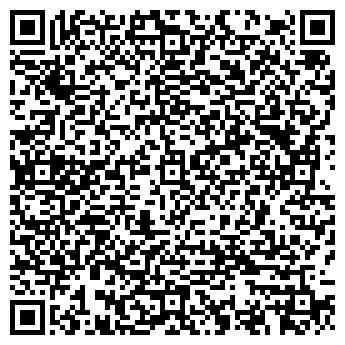 QR-код с контактной информацией организации Профото, ЧТПУП