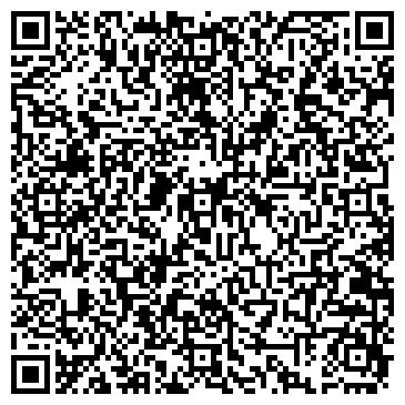 QR-код с контактной информацией организации Мигунько Г. М. (Сидго), ИП