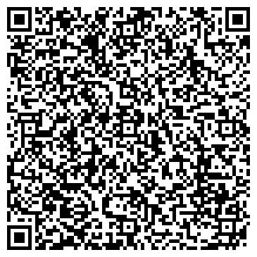 QR-код с контактной информацией организации Белакта (Belakta), ЗАО