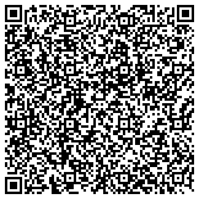 QR-код с контактной информацией организации ПОВОЛЖСКИЙ БАНК СБЕРБАНКА РОССИИ КАМЫЗЯКСКОЕ ОТДЕЛЕНИЕ № 3981/017