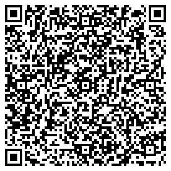 QR-код с контактной информацией организации Мьюзик Лайн, ЧТУП