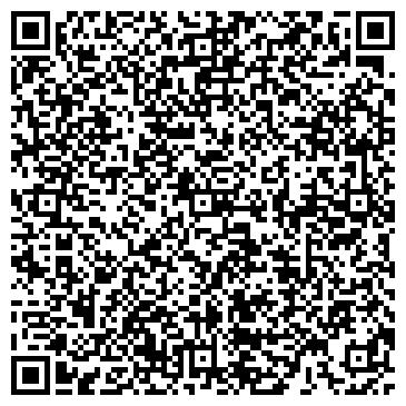 QR-код с контактной информацией организации Стасилевич М. А., ИП