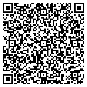 QR-код с контактной информацией организации Силебин П. Г., ИП