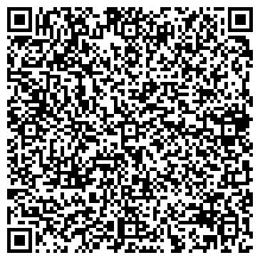 QR-код с контактной информацией организации Лойко Е. В., ИП