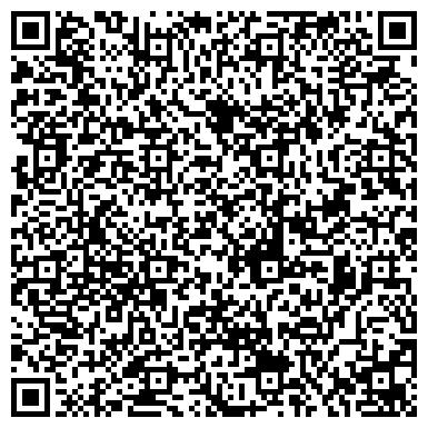 QR-код с контактной информацией организации Селезень А. В., предприниматель
