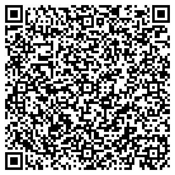 QR-код с контактной информацией организации Белковский Д. И., ИП