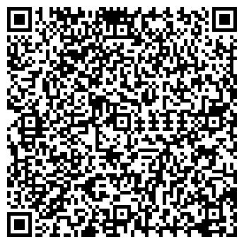 QR-код с контактной информацией организации Онка, ООО