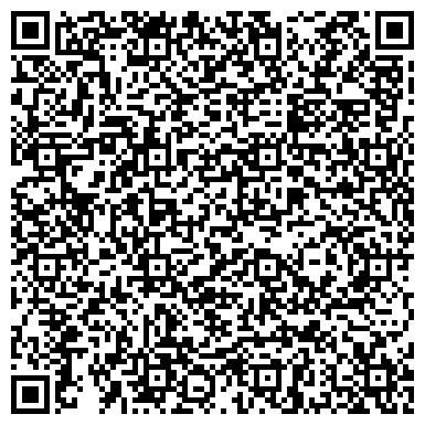 QR-код с контактной информацией организации Inesse-Odessa, фирма (BoxShop)
