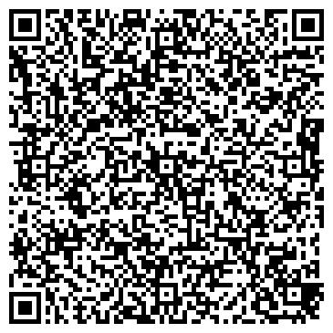 QR-код с контактной информацией организации Торговый Дом Ванком, ООО