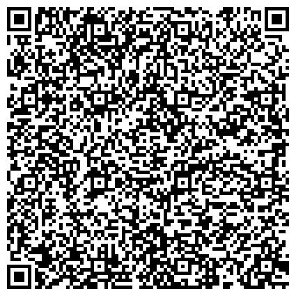 QR-код с контактной информацией организации ИНЖЕНЕРНАЯ КОМПАНИЯ ДОНБАССЭНЕРГОРЕСУРСЫ, ООО