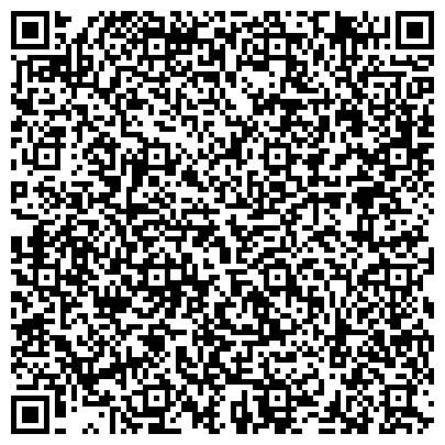 QR-код с контактной информацией организации F-Trade , ЧП фурнитура мебельная