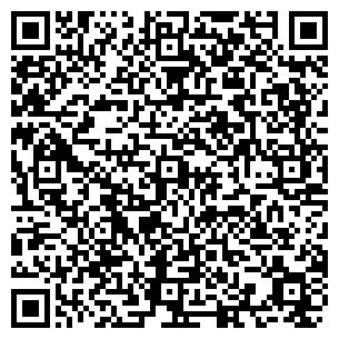 QR-код с контактной информацией организации Брезгунов И. Л., ИП