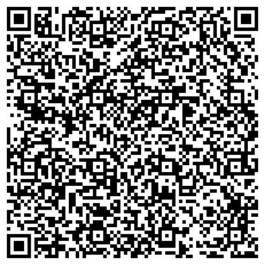 QR-код с контактной информацией организации Дизайнерское бюро Александр, ЧП