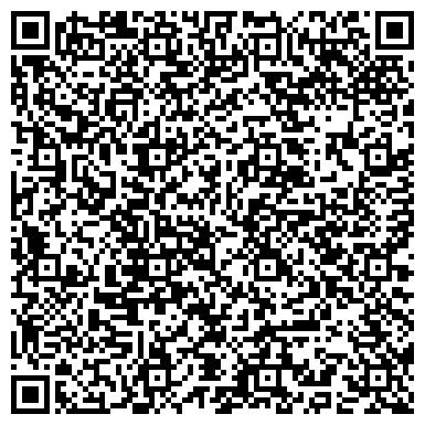 QR-код с контактной информацией организации Славинструмент, Интернет - Магазин