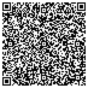 QR-код с контактной информацией организации ООО КАМЫШИНСКАЯ ЗЕРНОВАЯ КОМПАНИЯ