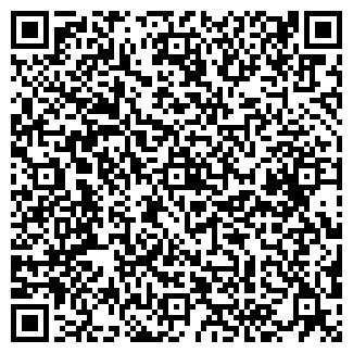 QR-код с контактной информацией организации Профи-Инструмент, ООО ПКФ
