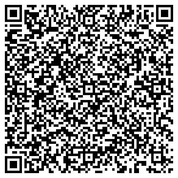 QR-код с контактной информацией организации Галицкие Золотари, ЧП