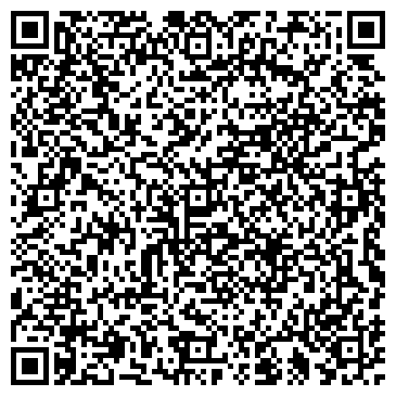 QR-код с контактной информацией организации Днепромаш, ТМ