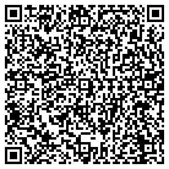QR-код с контактной информацией организации Злато, ЧП