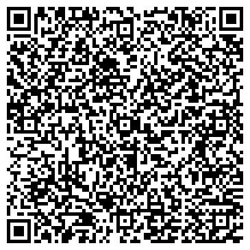 QR-код с контактной информацией организации Ау-мастер (Аu-master), ЧП
