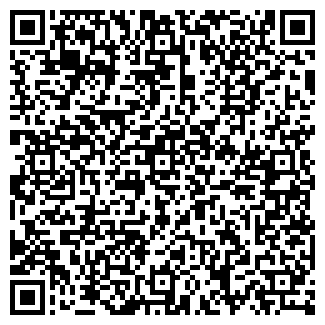 QR-код с контактной информацией организации Мурашов, СПД