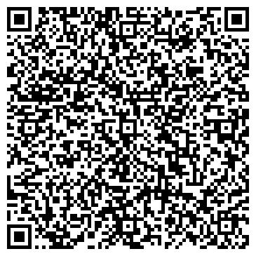 QR-код с контактной информацией организации Минизавод, (Minizavod) ЧП