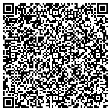 QR-код с контактной информацией организации Генснаб, ООО