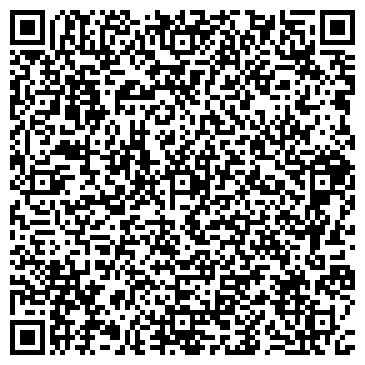 QR-код с контактной информацией организации Жигун Р.Г., СПД