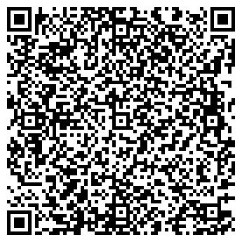 QR-код с контактной информацией организации ООО БИЗНЕС-СИСТЕМЫ