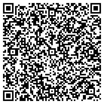 QR-код с контактной информацией организации Юнитпак, ЧП