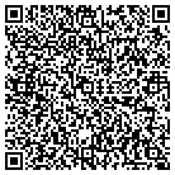 QR-код с контактной информацией организации Дмитренко, СПД