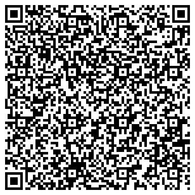 QR-код с контактной информацией организации Ассортимент, ЧП