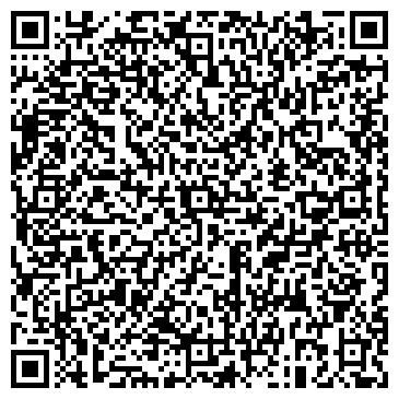 QR-код с контактной информацией организации Изумруд 2, ЧП