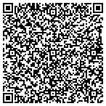 QR-код с контактной информацией организации Калиниченко, ЧП
