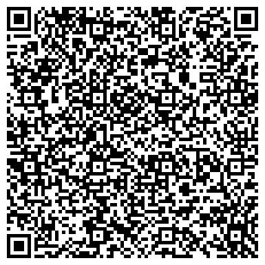 QR-код с контактной информацией организации Albumcoins, Интернет магазин
