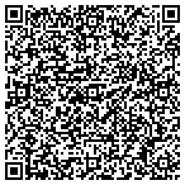 QR-код с контактной информацией организации Ващенко, ЧП