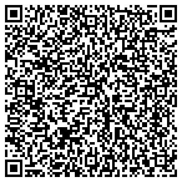 QR-код с контактной информацией организации Серебро оптом, ЧП