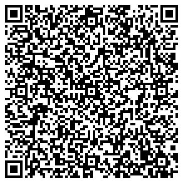 QR-код с контактной информацией организации Голдис, ЧП (Goldis)