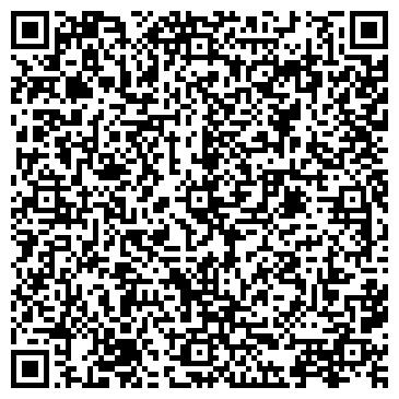 QR-код с контактной информацией организации Ювелирная карта , Компания