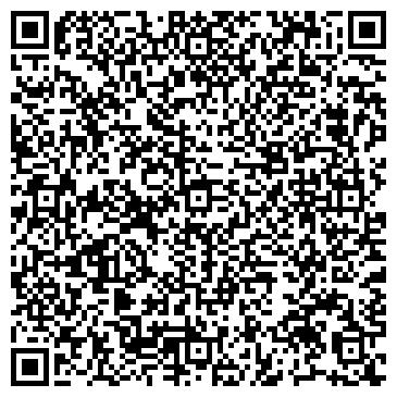 QR-код с контактной информацией организации ПневмоАрт, Компания