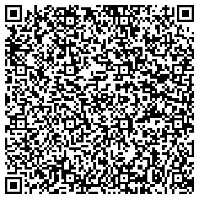 QR-код с контактной информацией организации Jeweller silver wares - производитель изделий из серебра, ООО