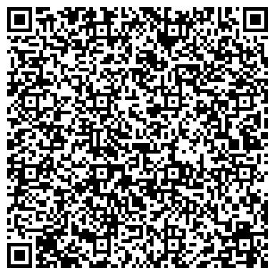 QR-код с контактной информацией организации Martezzi, Компания (Мартеззи)