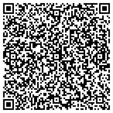 QR-код с контактной информацией организации Евроювелиртрейд, ООО